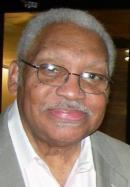 Ellis Marsalis Jr.