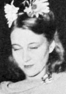 Frances Ford Seymour