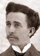 James Cash Penney