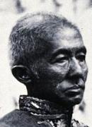 Mongkut