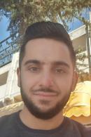 Ali Al Suleiman