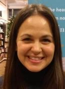 Giovanna Fletcher