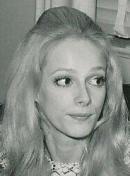 Sondra Locke