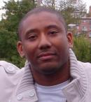 Jermaine Coleman (Maino)