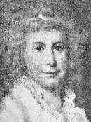 Peggy Schuyler