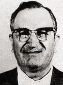 Joseph Bonanno
