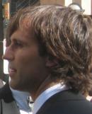 Scott Niedermayer