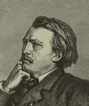Gustave Doré