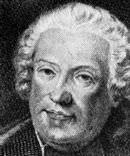 Pietro Metastasio