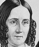 Sarah Childress Polk