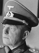 Paul Ludwig Ewald von Kleist