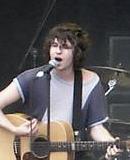 Luke Pritchard
