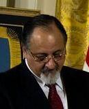 Michael A. Monsoor