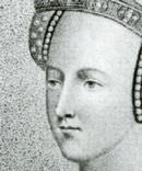 Catherine of Valois