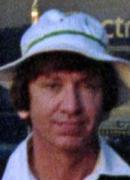 Bob Denver
