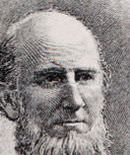 William Belknap