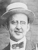 John Henry Mears