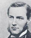 Friedrich Max Müller