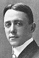 George M. Cohan