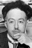Louis de Broglie