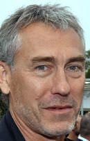 Tony Gilroy