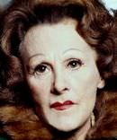Fanny Craddock
