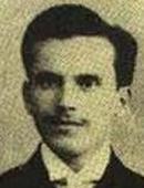 Ali Sami Yen