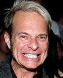 David Lee Roth