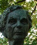 Bertrand Russell, 3rd Earl Russell