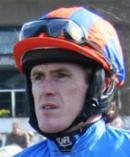 Tony McCoy