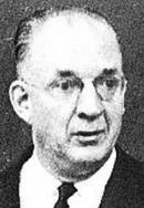 Gordon W. Prange