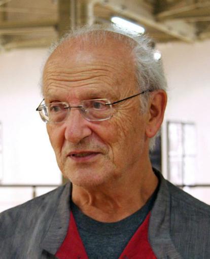 Jean Giraud