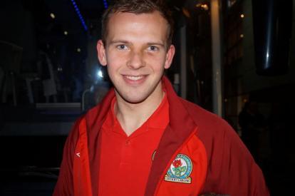 Jordan Rhodes