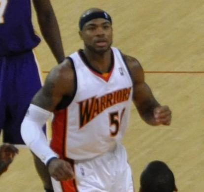 Corey Maggette