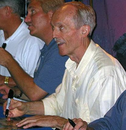 Don Bluth