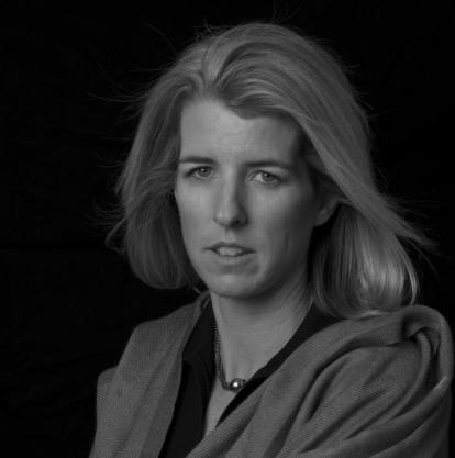 Rory Kennedy
