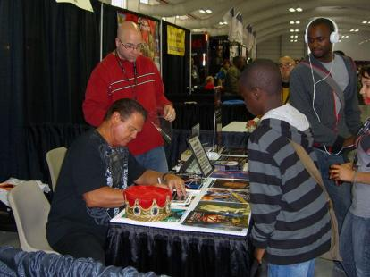 Jerry Lawler