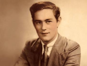 Henry Molaison