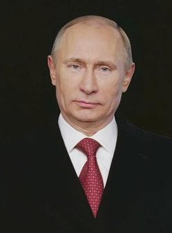 Vladimir Putin Celebrity Biography Zodiac Sign And Famous Quotes
