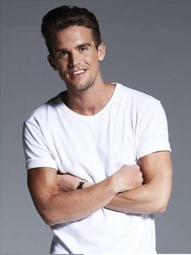 Gaz Beadle Celebrity Biography Zodiac Sign And Famous Quotes