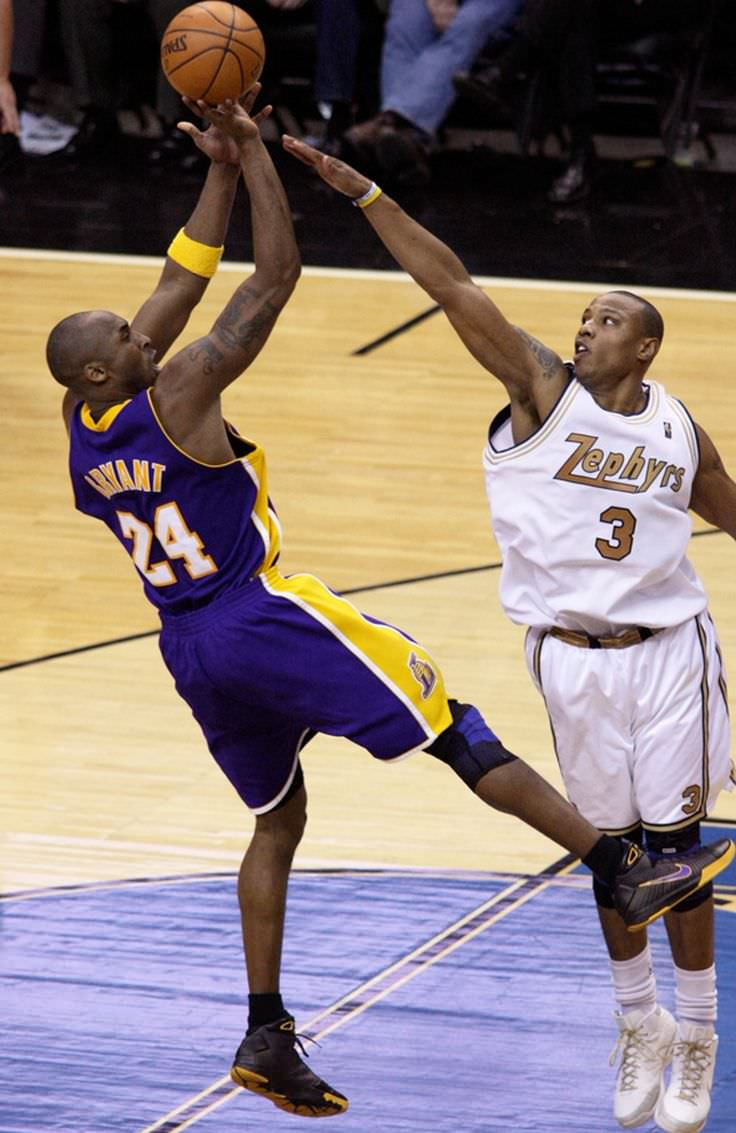 Caron Butler Celebrity biography zodiac sign and famous quotes