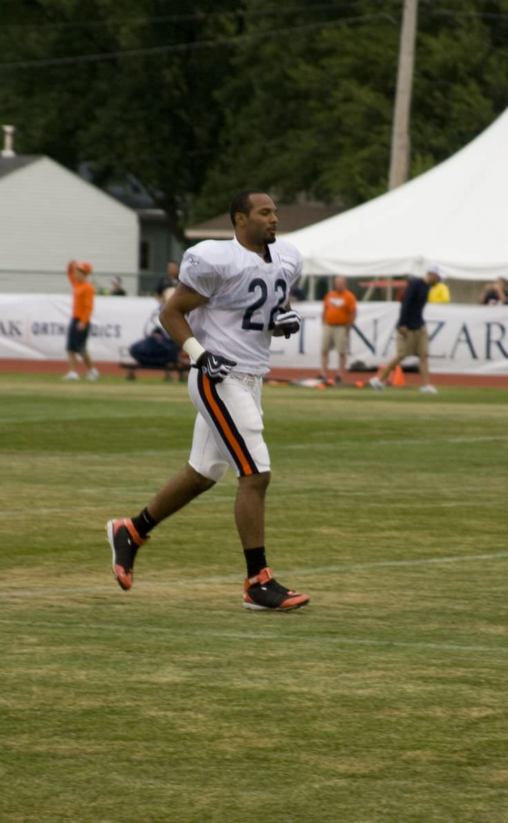 Matt Forte Celebrity Biography Zodiac Sign And Famous Quotes