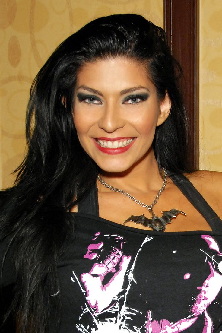 Celebrites Shelly Martinez nudes (45 photo), Topless, Is a cute, Feet, braless 2015