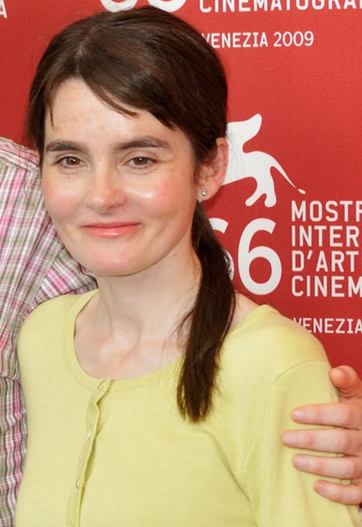 Shirley Henderson (born 1965) naked (48 pictures) Porno, 2016, underwear