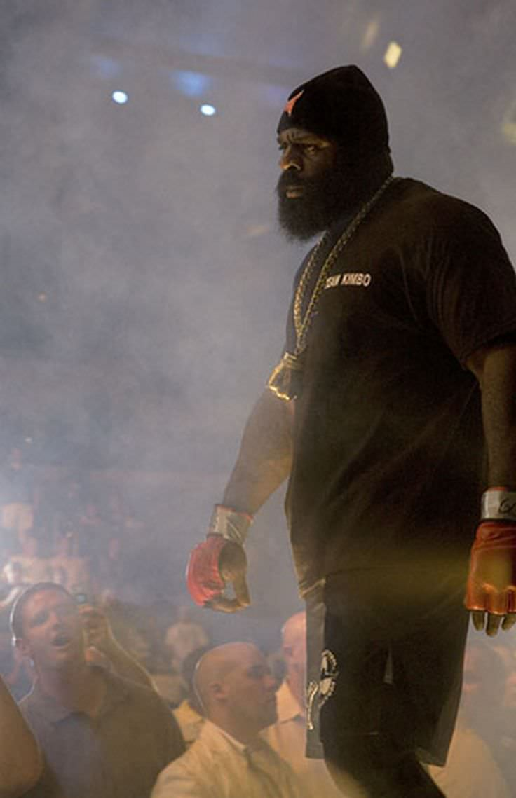 kimbo slice celebrity biography zodiac sign and famous quotes