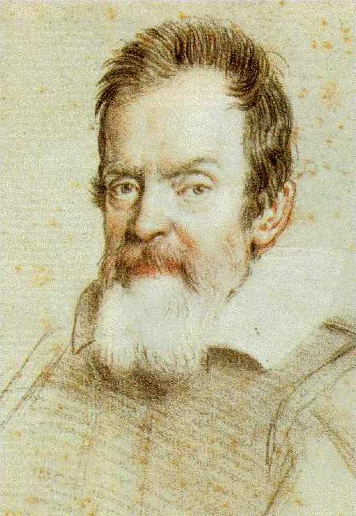 the life achievements and contributions of galileo galilei Biography of galileo galilei updated on november 25, 2015  early in his life galileo's family moved from pisa to florence, his father's hometown, where his .