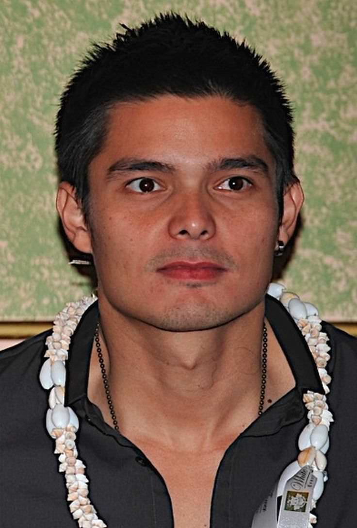 Dingdong Dantes - Celebrity biography, zodiac sign and ...