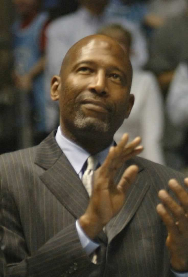 James Worthy Celebrity biography zodiac sign and famous quotes