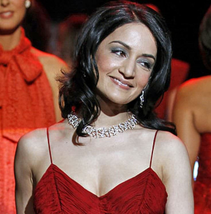 archie panjabi celebrity biography zodiac sign and famous quotes archie panjabi celebrity biography