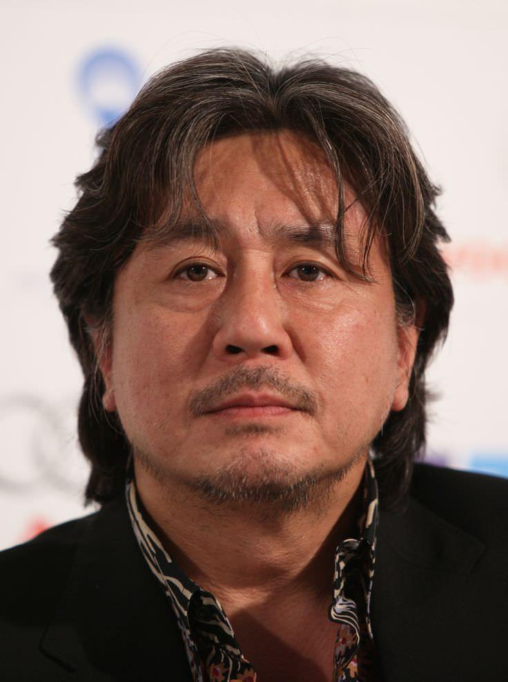 Choi Min Sik Celebrity Biography Zodiac Sign And Famous Quotes